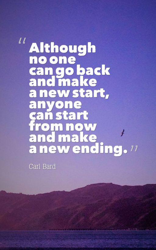 new-ending